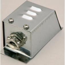 TYP-BK-54 230~440 V AC Bağlantı Elmanı