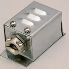 TYP-BK-55 230~400 V AC Bağlantı Elemanı