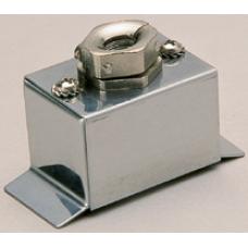 TYP-BK-58 230~440 V AC Bağlantı Elemanı