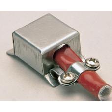 TYP-BK-59 230~440 V AC Bağlantı Elemanı