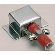 TYP-BK-60 230~440 V AC Bağlantı Elamanı