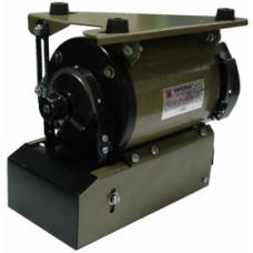 BM 12A 500W 220V AC 14.000 Rpm Sanayi Dikiş Makinesi Motoru