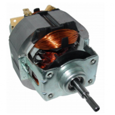 BM 63A 400W 220-240V AC 17.000 Rpm Universal Blander Motoru