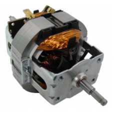 BM 64A 230W 230V AC 16000 rpm Universal Motor