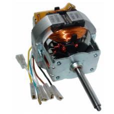 BM 65S 300W 230V AC 18000 Rpm Universal Motoru
