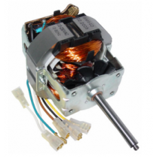 BM 64D 300W 230V AC 20.000 Rpm Universal Motor