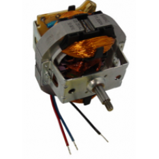 BM 64E 250W 220-230V AC 20.000 Rpm Universal Blender Motoru
