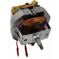BM 64F 250W 220-230V AC 21.000 Rpm Universal Blender Motoru
