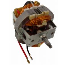 BM 64H 300W 220-240V AC 23.000 Rpm Universal Blender Motoru