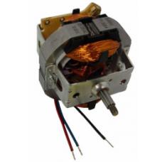 BM 64I 200W 220-240V AC 20.000 Rpm Universal Blender Motoru
