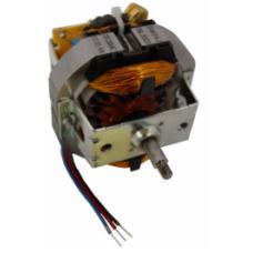 BM 64G 180W 220-230V AC 18.000 Rpm Universal Blender Motoru