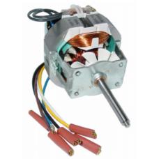 BM 64M 250W 230V AC 19000 Rpm Universal Motor