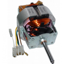 BM 64P 350W 230V AC 18000 Rpm Universal Motor