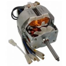 BM 64Q 400W 230V AC,20000 Rpm Universal Motor