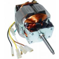 BM 64R 350W 230V AC 18000 Rpm Universal Motor