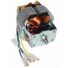 BM 64S 350W 230V AC 18000 Rpm Universal Motor