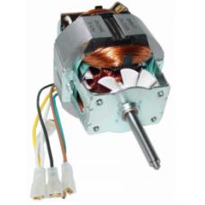 BM 64T 350W 230V AC 18000 Rpm Universal Motor