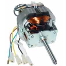 BM 64V 300W 230V AC 20000 Rpm Universal Motor
