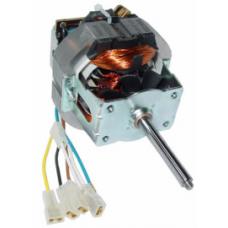 BM 64W 300W 230V AC 20000 Rpm Universal Motor