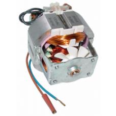 BM 64X 400W 230V AC 20000 Rpm Universal Motor