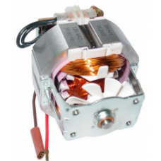BM 64L 250W 230V AC 19.000 Rpm Universal Motor