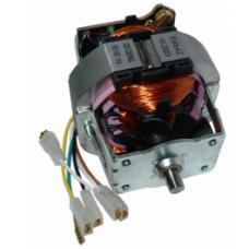 BM 64Z 300W 230V AC 20000 Rpm Universal Motor