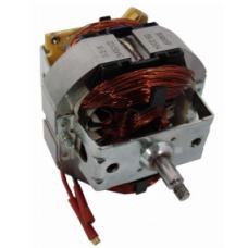 BM 65F 350W 220-240V AC 23.000 Rpm Universal Siren Motoru