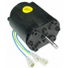 BM 70A 30W 220-240V AC 16.000 Rpm Universal Kahve Öğütme Motoru