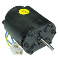 BM 70B 35W 220-240V AC 16.000 Rpm Universal Motor