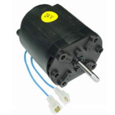 BM 70C 10W 220-240V AC 15.000 Rpm Universal Motor