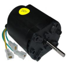 BM 70E 30W 220-240V 16.000 Rpm Universal Kahve Öğütme Motoru
