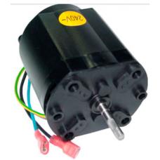 BM 71A 50W 220-240 V AC 21.000 Rpm Universal Kahve Öğütme Motoru