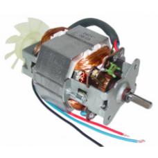 BM 74A 100W 220-240V AC 17.000 Rpm Universal Kahve Öğütme Motoru
