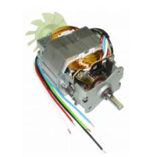 BM 74B 50W 220-240V AC 15000 Rpm Universal Kahve Öğütme Motoru