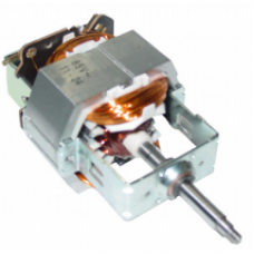 BM 76E 100W 230V 17000 Rpm Universal Kahve Öğütme Motoru