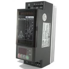 BRD-4030 110-480 V AC 30 A Tek Faz Güç Regülatör
