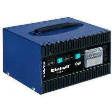 Eınhell BT-BC 5,5 Amper,Akü Şarj,Cihazı