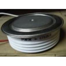 5STF 14F2063 2000 V 1440 A ABB Fast Thyristor