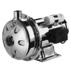 CDM 70 / 05  Ebara Tek Kademeli Komple Paslanmaz Çelik Santrifüj Temiz Su Pompası
