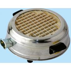 CR-704-175 1500W.Yuvarlak Elektrikli Ocağı