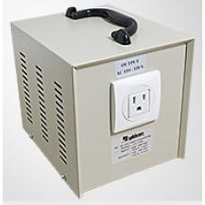 CY 1100 220/110V ,1100W,10.0A AC, Oto transformatör