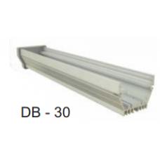 DB-30,Dekoratif,Aydınlatma,Duvar Boyama