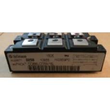 DDB6U215N16L 1200 V 12 A Infineon Doğrultucu Diyot Modülü