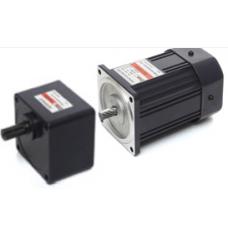 E9I120PTH 120 W 3 x 220 V AC 30 rpm ExceM Redüktörlü Motor