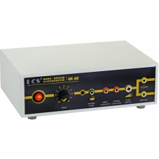 EK601 Elektrokoter