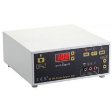 EK120 Elektrokoter