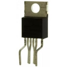 ICE2A765P-2 AC-DC Converters Off-Line SMPS