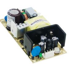EPS-45-12 45 W 12 V dc 3.75 A PCB Güç Kaynağı