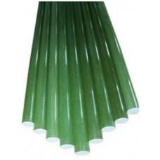 FR4 Epoksi Yeşil Çubuk