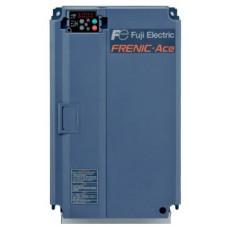 FRN0002E2E-4GA 0.4 kW 1.5 A 3 Faz Fuji Frenic Multi Serisi hız Kontrol Cihazı